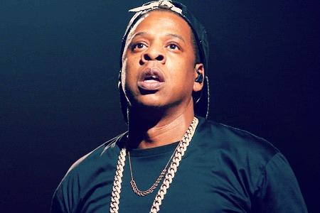 Jay-Z tour 2017